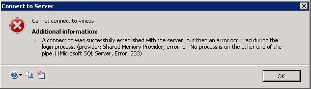 SQL Server Error 701 insufficient memory | A|U|R|E|U|S - S|A