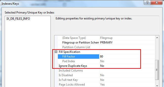 Create table truncate_protection_table ( id int, constraint fk_mysqltable_id foreign key(id) references mysqltable